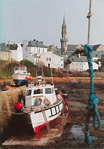 Cartophiles du Finistère