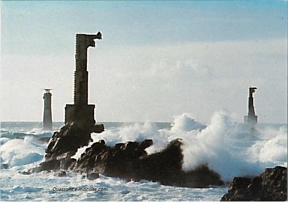Ecomusée de l'Ile d'Ouessant