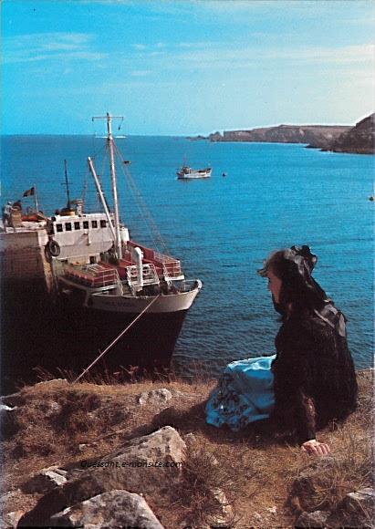 Pierre Artaud - Editions du Gabier