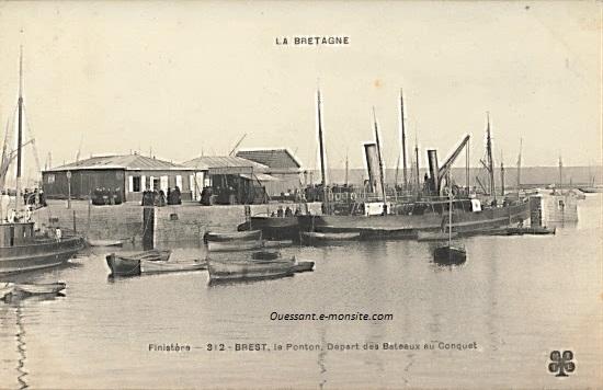 MTIL Brest