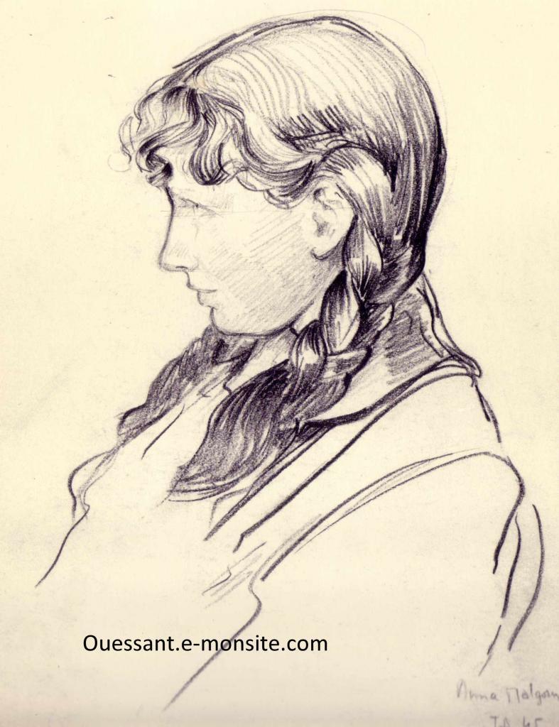 jacques-burel-portrait-d-anna-malgorn