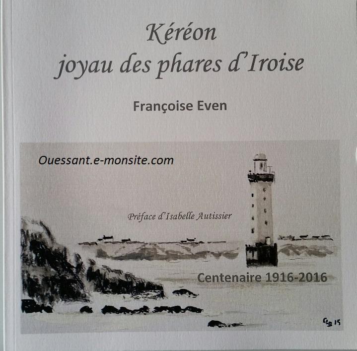 Françoise Even Kéréon