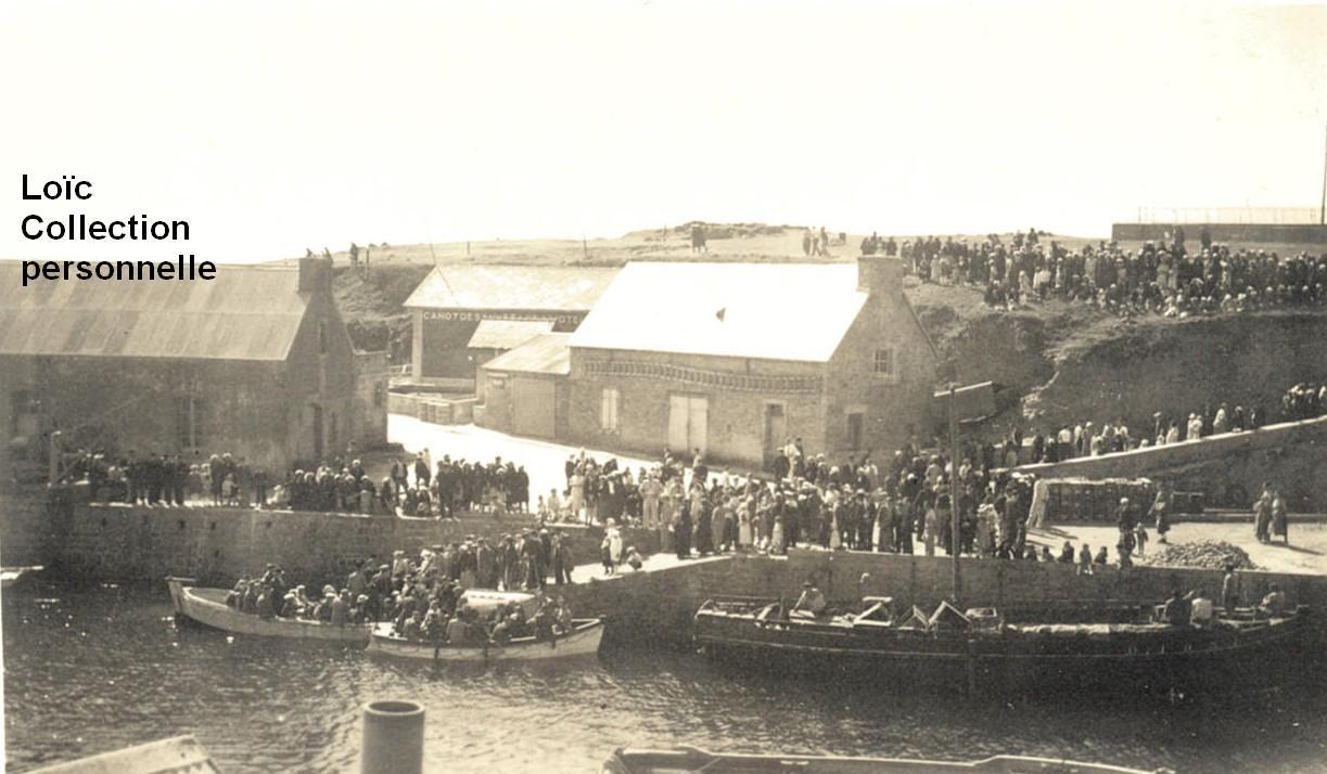arrivee-du-bateau-annees-1930.jpg