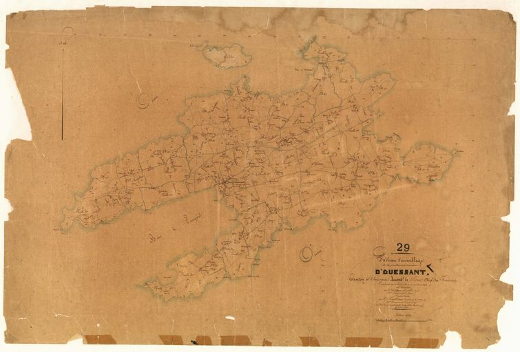 cadastre-ouessant-1842.jpg