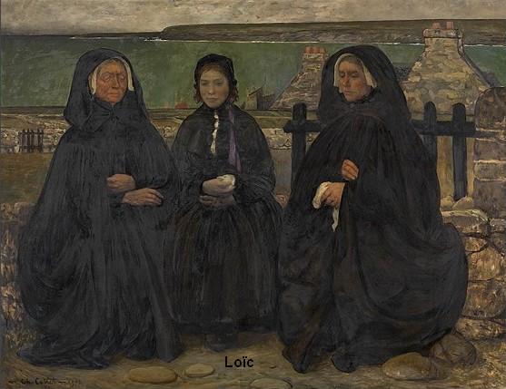 cottet-148x193-1903-hst-anvers.jpg