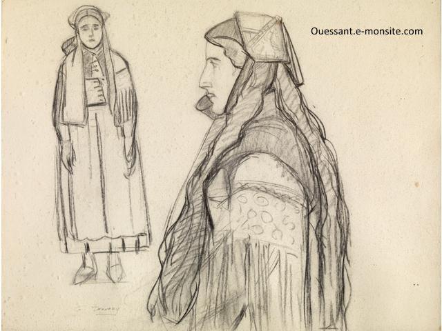 dennery-gustave-1863-fusain-46x61.jpg