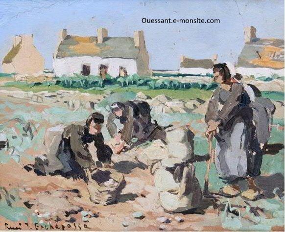 eschapasse-paysage-douessant-femmes-ramassant-des-pdt-hsp-21x26-1.jpg
