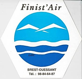 Finist air
