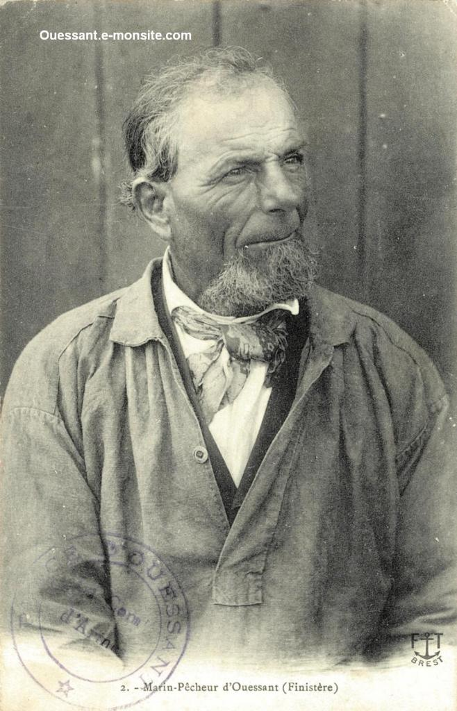 Joseph Berthelé