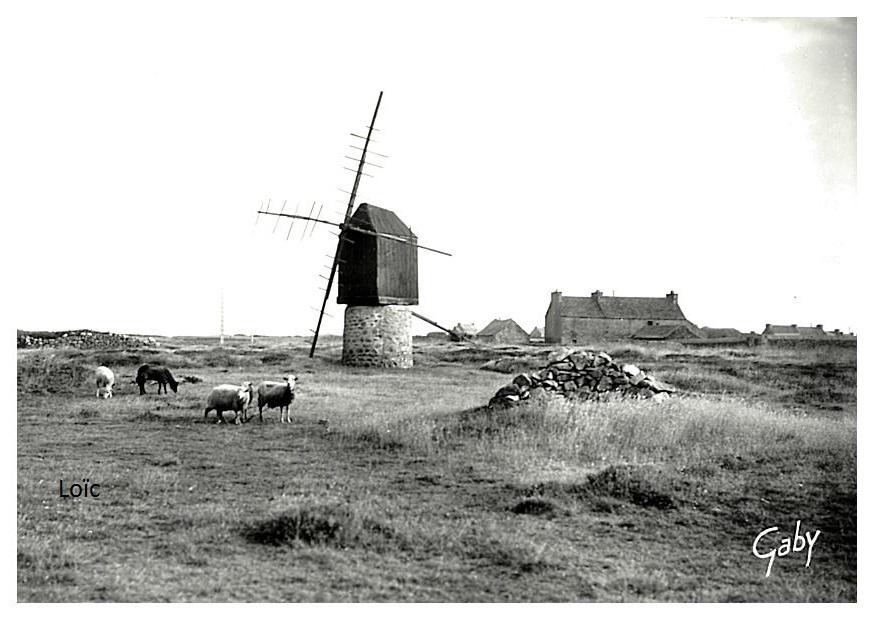 gaby-13-vieux-moulin.jpg
