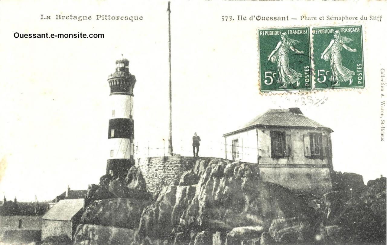 image-scannee-147-0.jpg