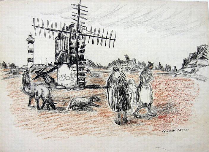 jean-haffen-bergerie-moulin-et-phare-recto-28x38-dinan.jpg