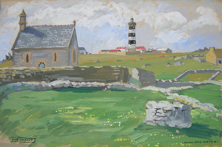 jean-haffen-chapelle-et-phare-douessant-32x49-dinan.jpg