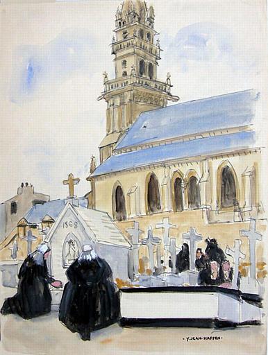 jean-haffen-eglise-et-chapelle-de-proella-33x25-dinan.jpg