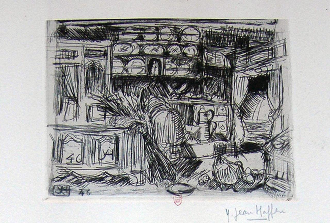 jean-haffen-interieur-breton-10x12-eau-forte-bnf.jpg