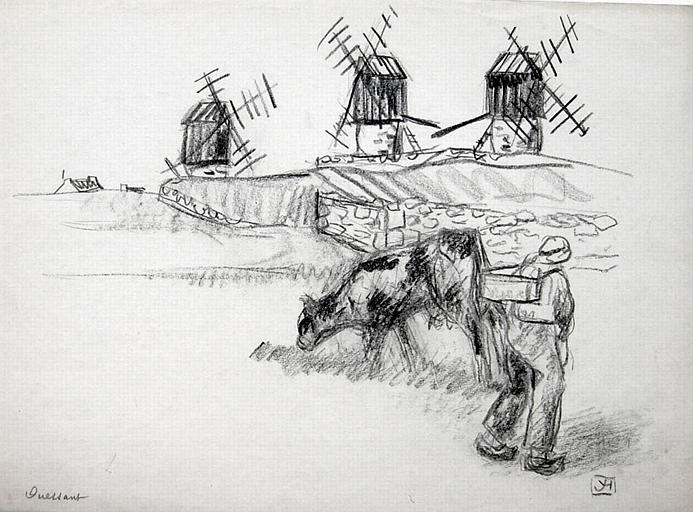 jean-haffen-la-vache-devant-les-moulins-28x38-dinan.jpg