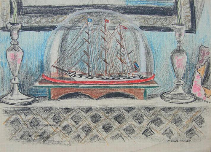 jean-haffen-le-bateau-sous-verre-28x38-dinan.jpg