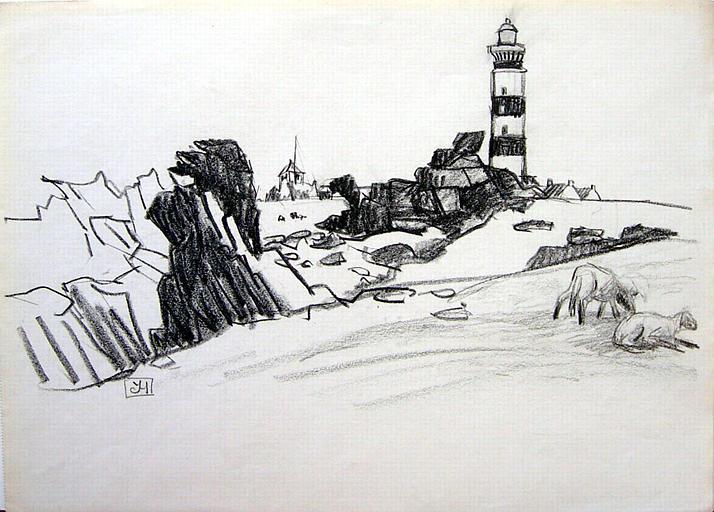 jean-haffen-le-phare-27x38-dinan.jpg