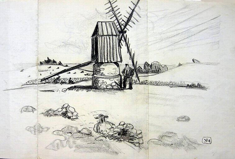 jean-haffen-moulin-au-bord-de-la-mer-28x55-dinan.jpg