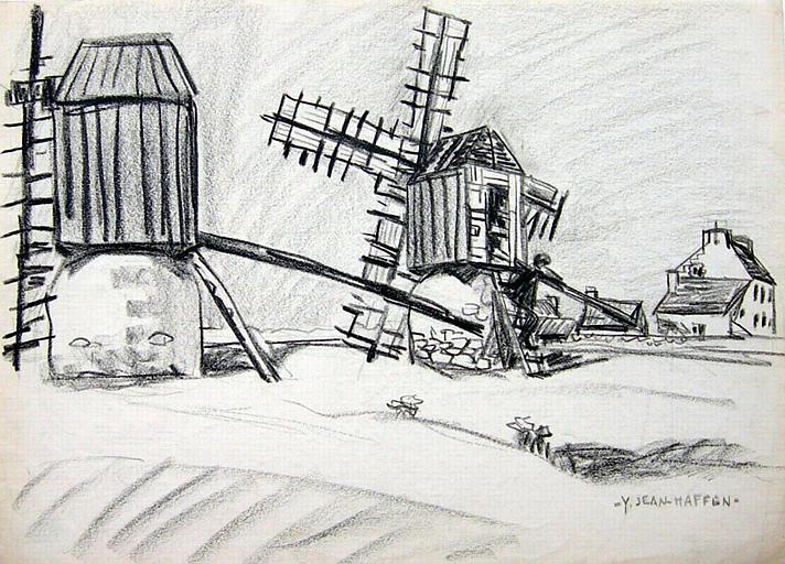 jean-haffen-moulins-de-bois-sur-socle-de-pierre-28x38-dinan.jpg