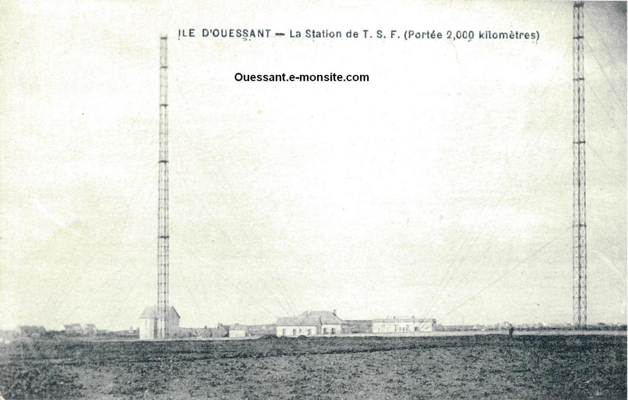 koch-18.jpg