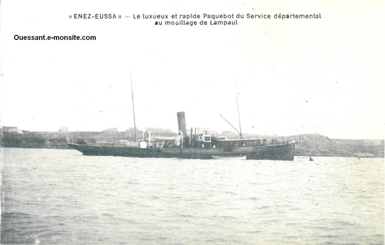 koch-21.jpg