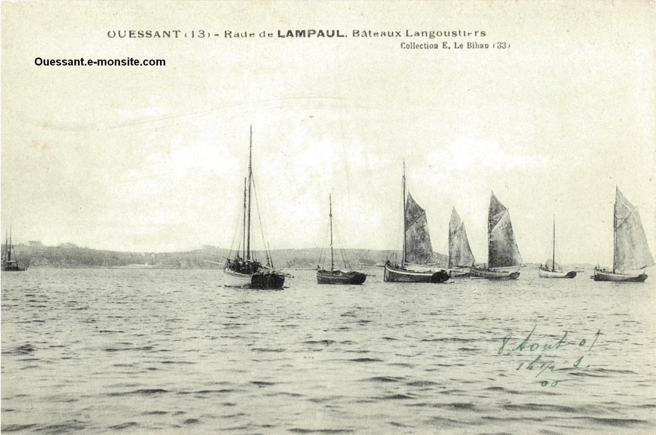 le-bihan-13.jpg