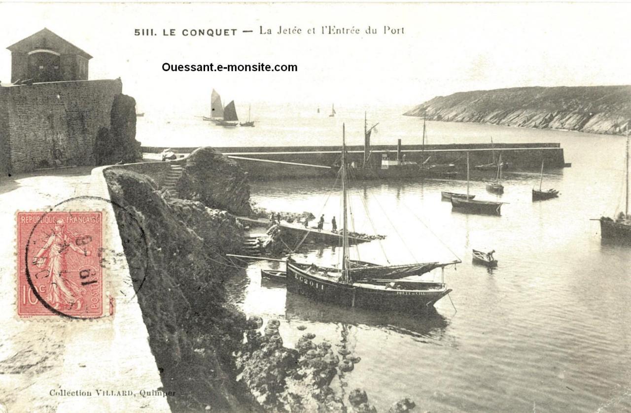le-conquet-2.jpg