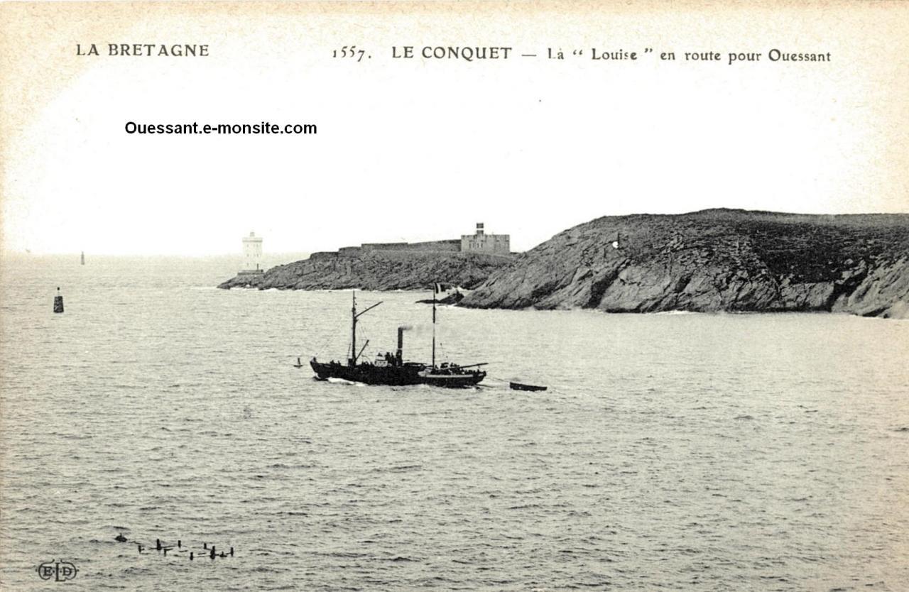 le-conquet-3.jpg