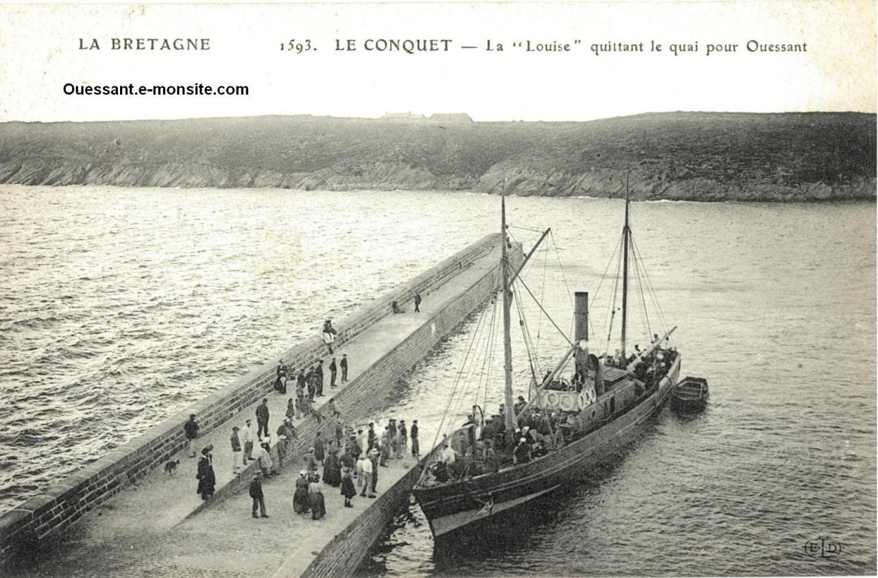 le-conquet-4.jpg