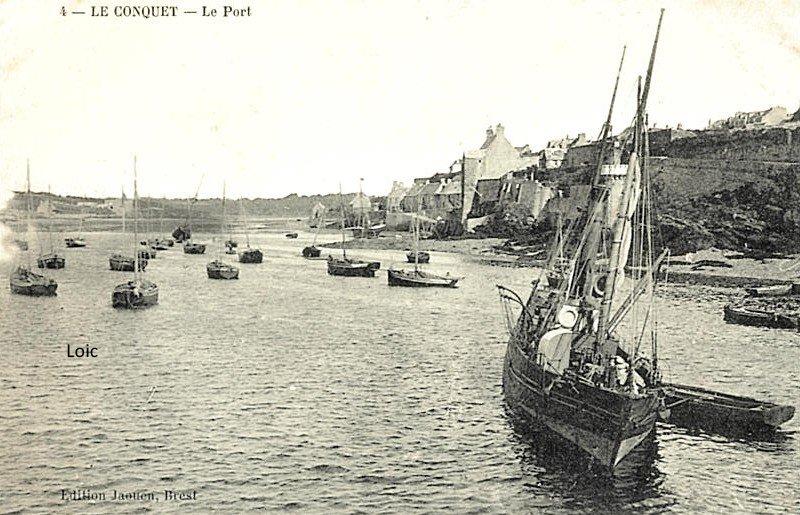 le-conquet-edition-jaouen-brest-4-le-port.jpg