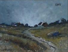 Louis Lemonnier