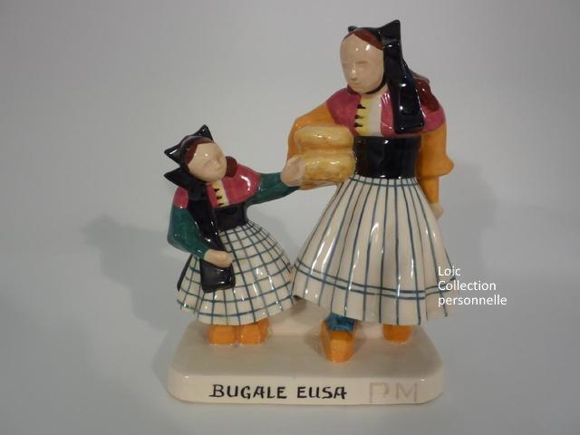 micheau-vernez-bugale-eusa