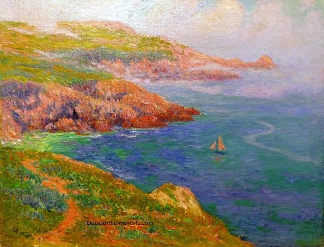 Moret 58x72 1898