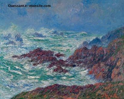 moret-grosse-mer-ouessant-finistere-hst-64x80.jpg