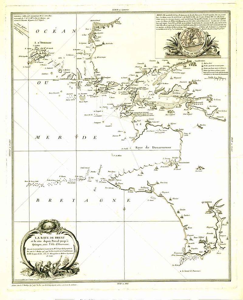 ouessant-1778.jpg