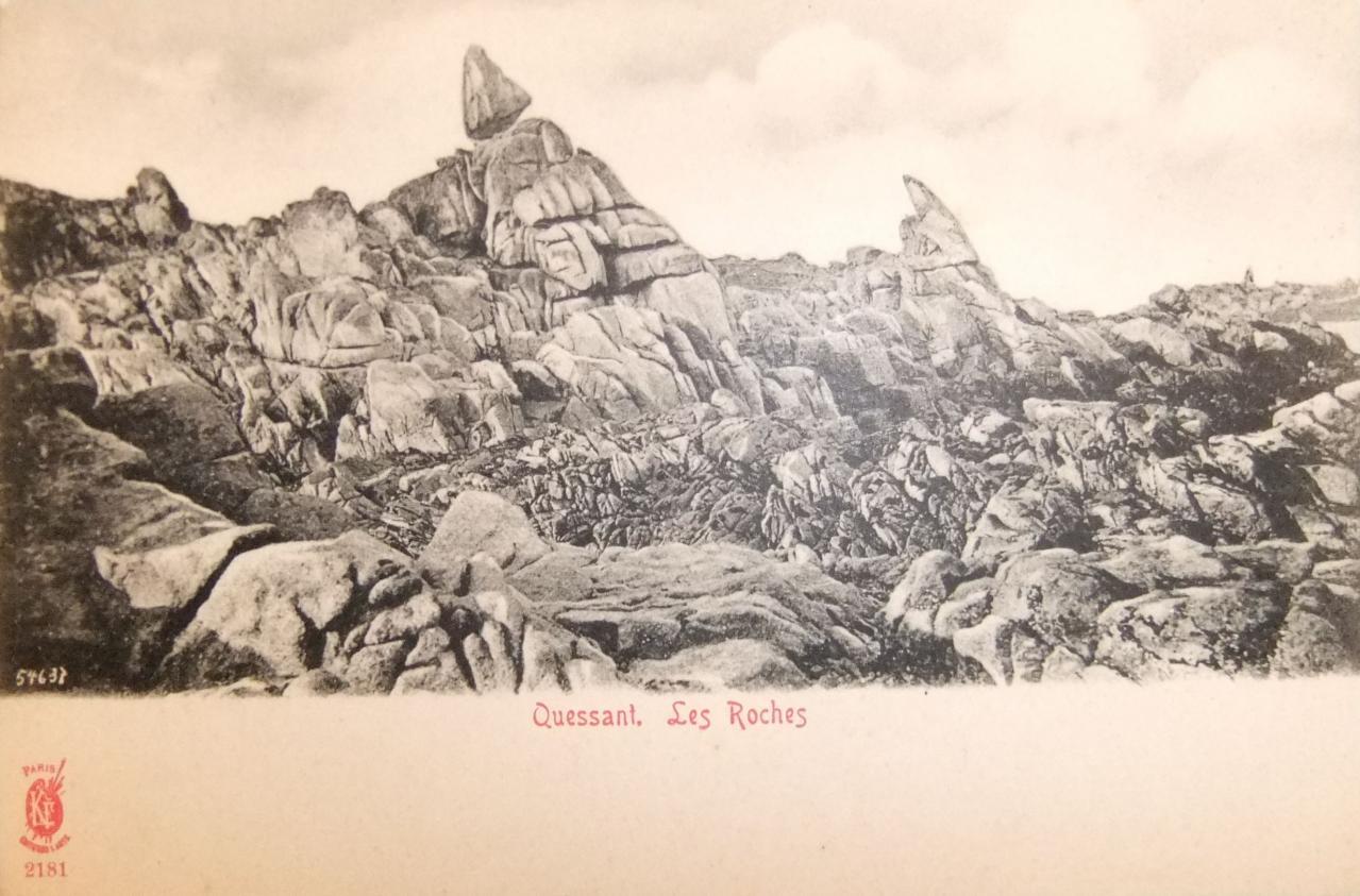 ouessant-kuntzli-2181.jpg
