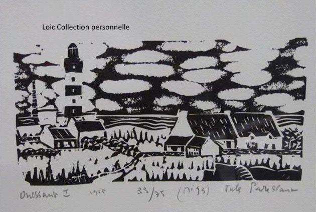 paressant-jules-litho-1993-33sur75-24x31jpg.jpg