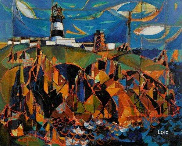 patrix-michel-le-phare-d-ouessant-le-creach-et-la-sirene-de-brume-hst-1960-65x81.jpg