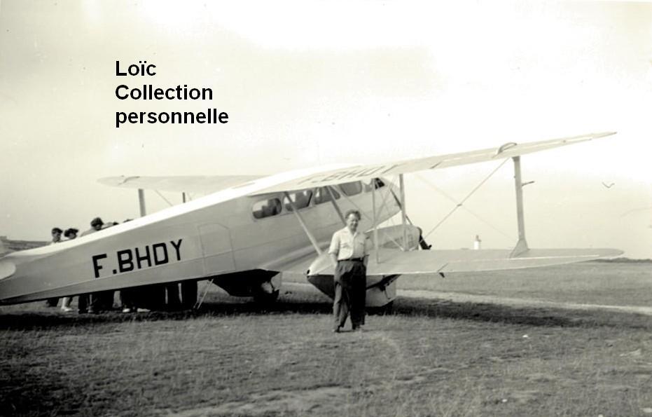 photo-avion-1.jpg