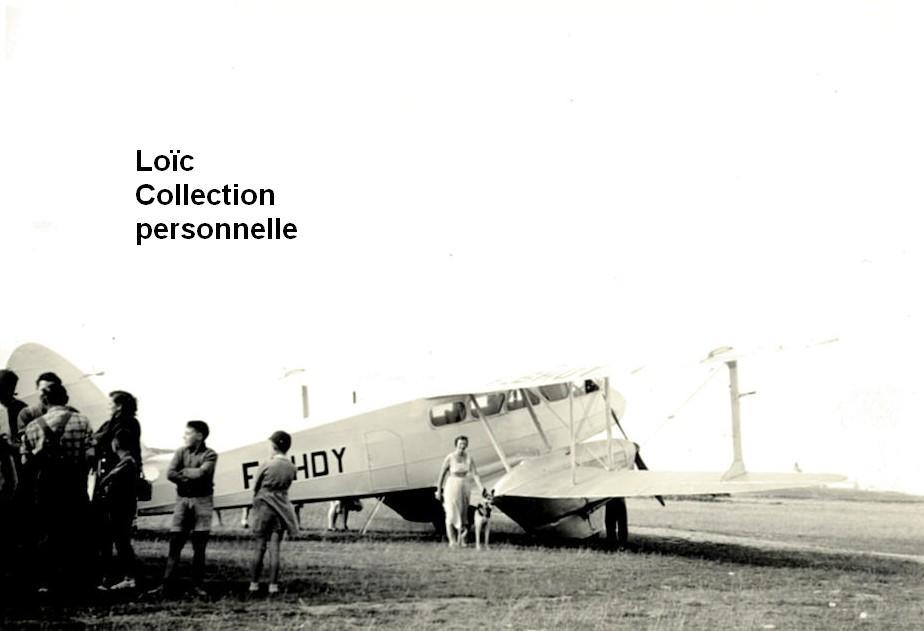 photo-avion-2.jpg
