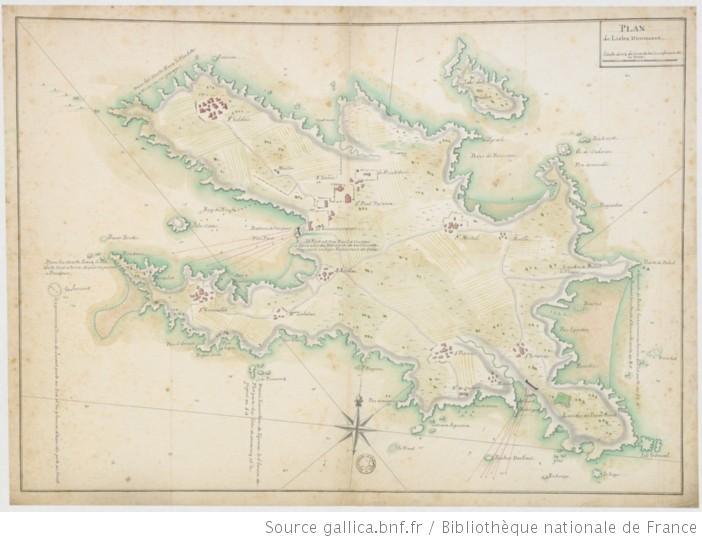 plan-de-l-isle-d-ouessant-1758.jpg