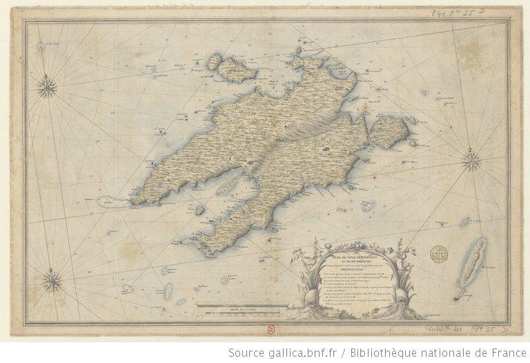 plan-de-l-isle-d-ouessant-et-de-ses-environs-denis-de-la-voye-1680-1700-44x66.jpg
