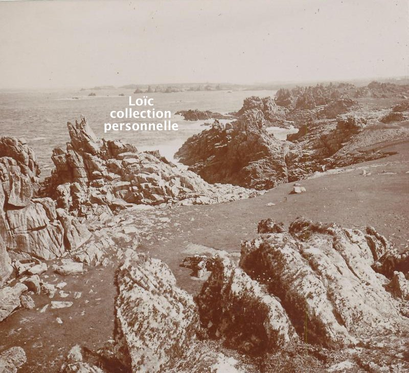 rochers-phare-ouessant.jpg