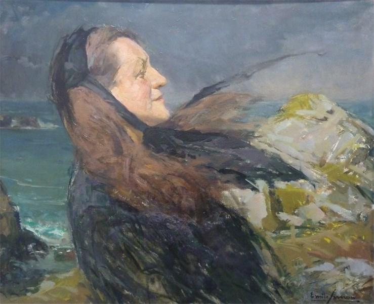 Simon emile hscontrepla 60x74 musee breton