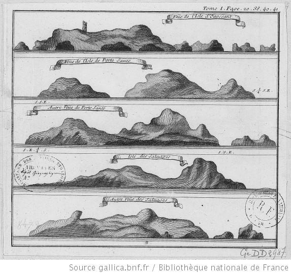 veue-de-l-isle-d-ouoessant-1700-1799.jpg